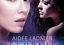 Elusive_Radiance_Aidee_Ladnier800