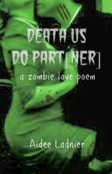 deathusdopartner