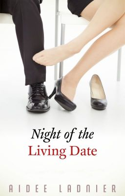 nightofthelivingdate