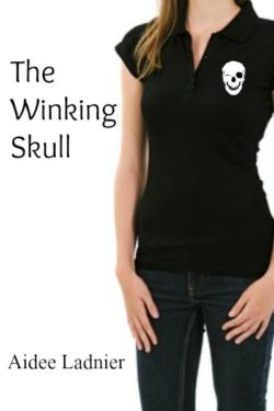 thewinkingskull