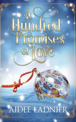 A Hundred Promises of Love by MP