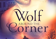 Wolf Around The Corner