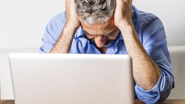 abonnement d'assistance en ligne - plus de prise de tête