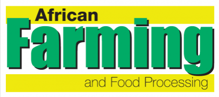 Image result for african farming logo