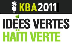 KBA2011