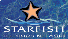Starfish Television Network