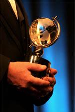 Tech Award