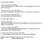 CONCORSO-SMS-medie-150x150