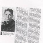 articolo-gazzettino-morte-rene-150x150