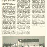 articolo-partita-calcio-150x150