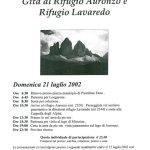 auronzo-lavaredo-21-07-2002-150x150