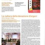 cinema-montello-1-150x150