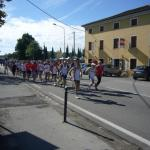 corsa-per-rene-2013-019-150x150