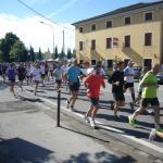 corsa-per-rene-2013-020-150x150