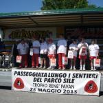 corsa-per-rene-2013-058-150x150