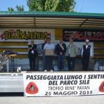 corsa-per-rene-2013-099-150x150
