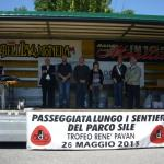 corsa-per-rene-2013-105-150x150