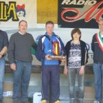 corsa-per-rene-2013-107-150x150