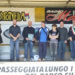 corsa-per-rene-2013-109-150x150