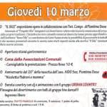 eventi-gio-20-marzo-150x150