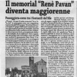 memorial-rene-maggiorenne-150x150