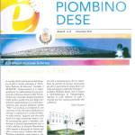 mensile-comunale-150x150
