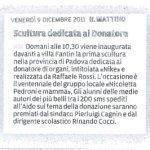 scultura-donatore-il-mattino-dicembre-150x150