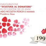 scultura-donatore-150x150