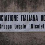 striscione-150x150