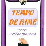 teatro-20-03-2003-150x150