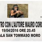 mauro-corona-150x150