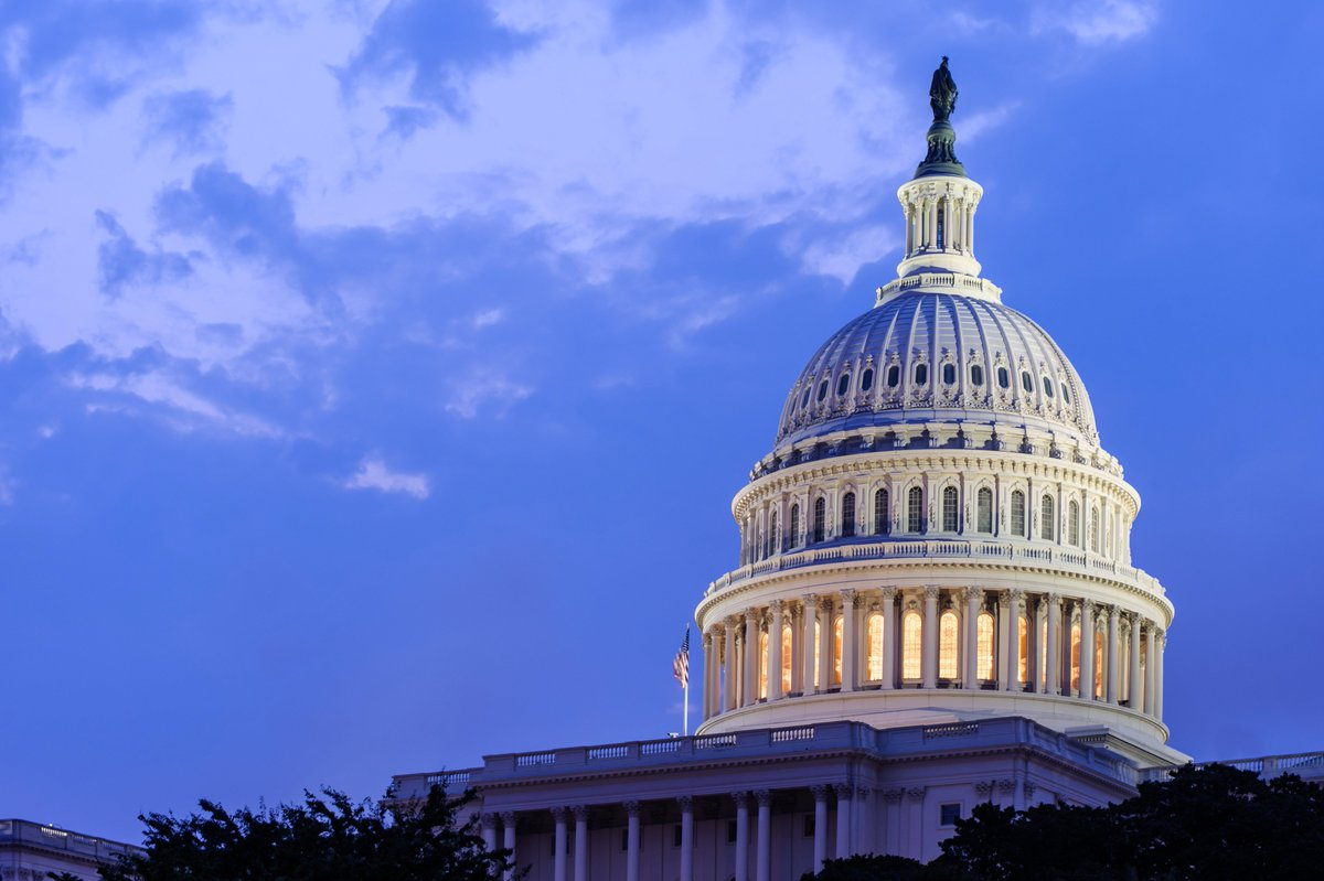 Legislative Update: U.S. House Energy and Commerce Subcommittee on Oversight and Investigations Holds Hearing on 340B Drug Pricing Program