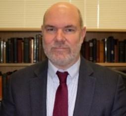 Peter C. Earle