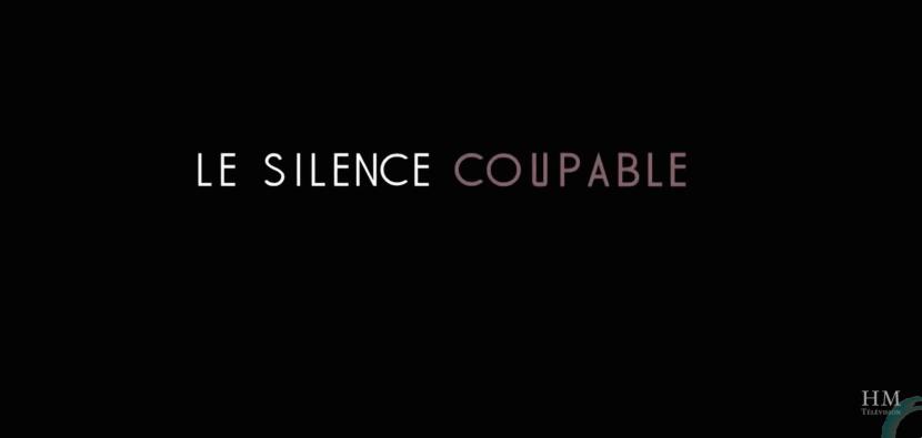 MARTHYRS CHRETIENS D'ORIENT : LE SILENCE COUPABLE !
