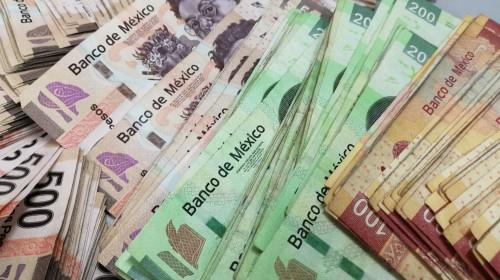 Banxico advierte sobre riesgo en las finanzas públicas del país - AIEVAC