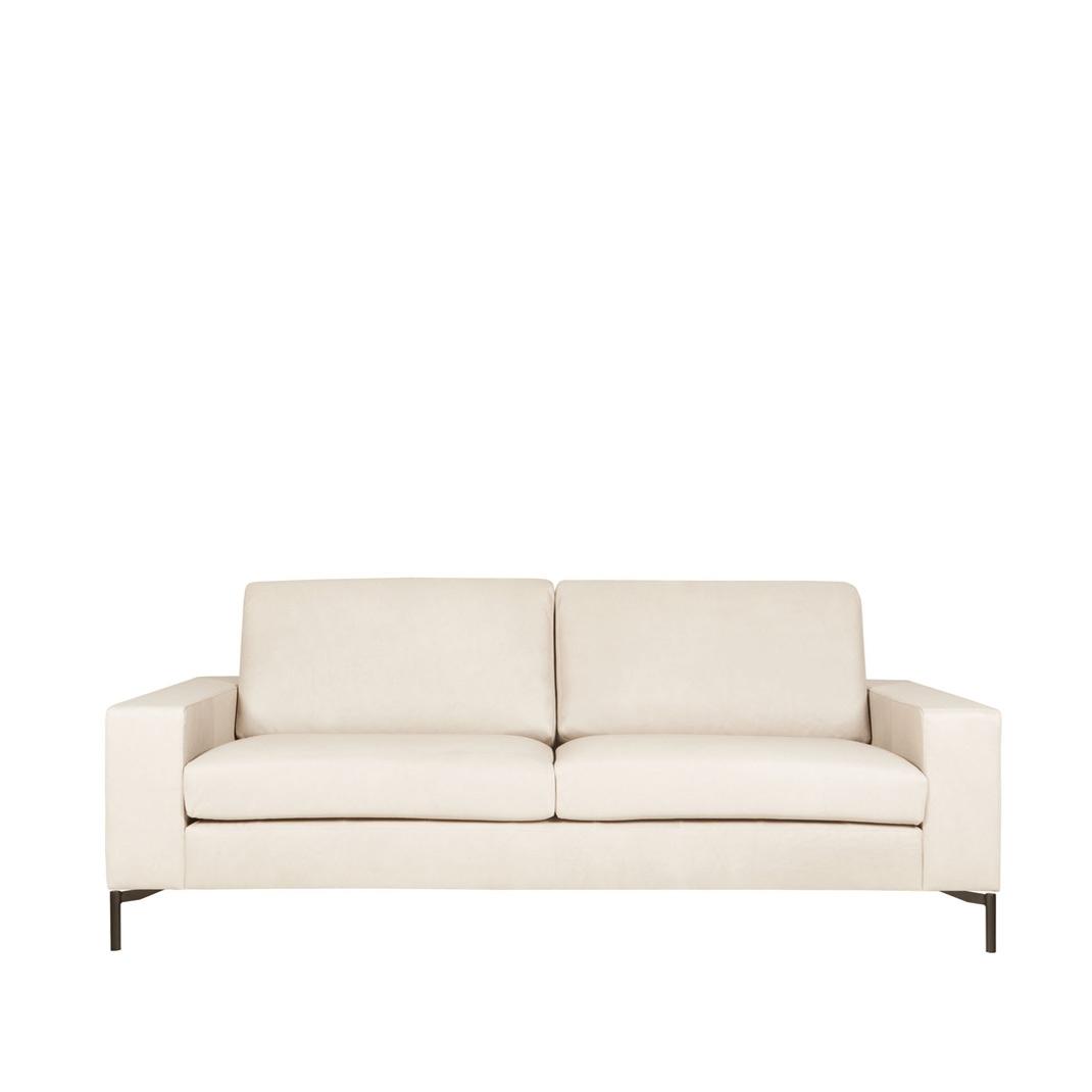 Loki 2 Seater Leather Sofa Adventures In Furniture