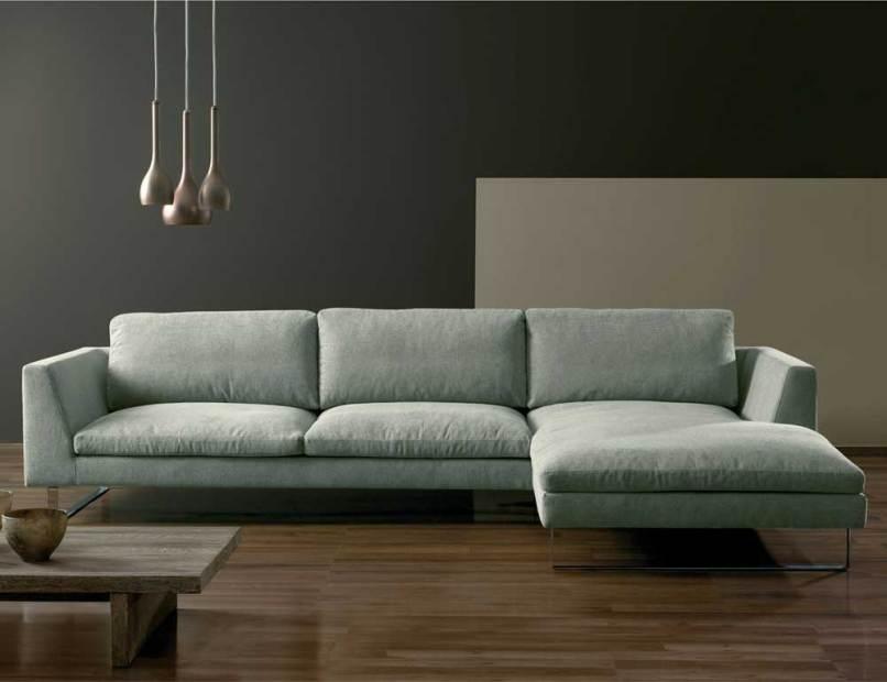 chesterfield sofas london showroom matasanos org