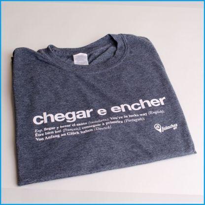 imaxe_chegar_e_encher_1