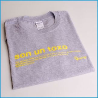 imaxe_son_un_toxo_1