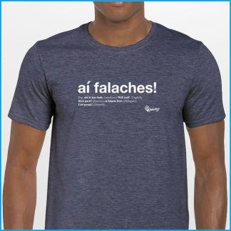 Ai Falaches