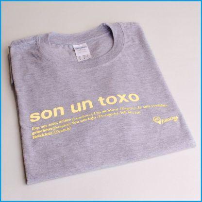 Toxo_crema