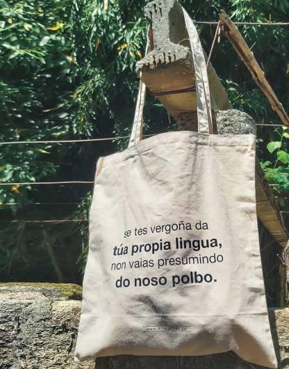 foto_bolsa_o_noso_polbo_2