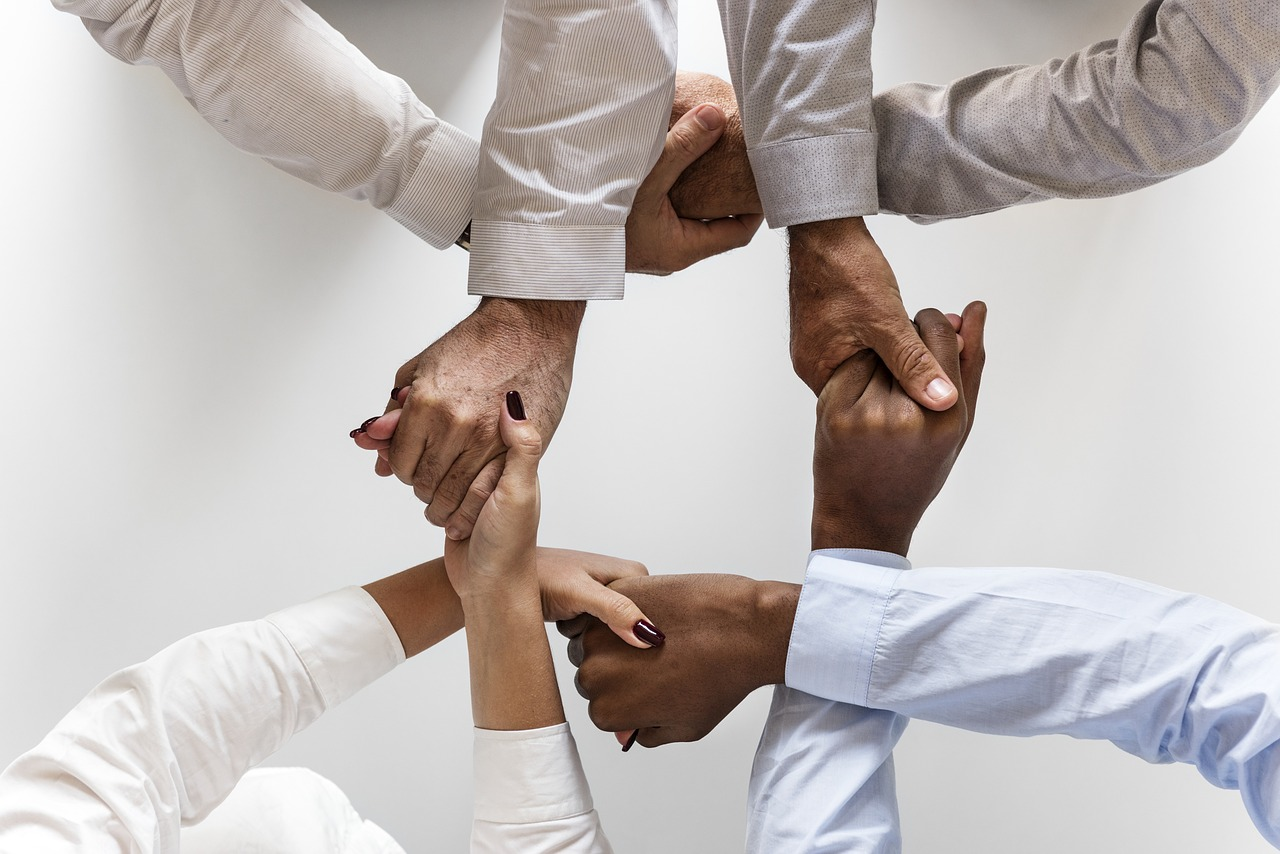 management interculturel entreprise France Italie