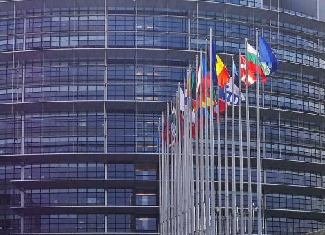 Europe et emploi