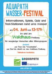 #wasser-festival