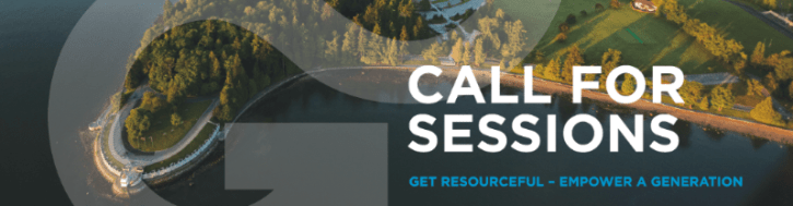 call-for-sessions