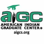 AIGC E-Newsletter - July 10, 2017