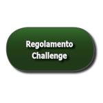 Regolamento_Challenge