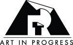 art_in_progress_logo