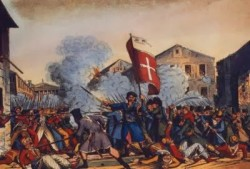 1821 vostitsa